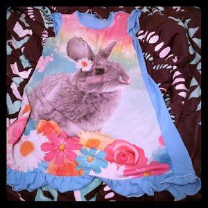 Other - Girl sleepwear size XL